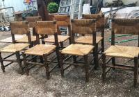 7 chaises paillees.JPG