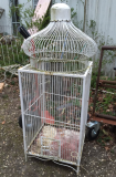 Cage oiseau fer forge.png