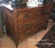 Commode en Noyer 18eme Siecle.jpg