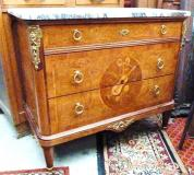 Commode marquetterie 1900  105cmx x 52 h85.JPG