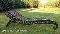 Iron Lounge Chaise Longue Cleopatre.jpg