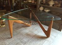 Louis Sognot Table basse zigzag.jpg