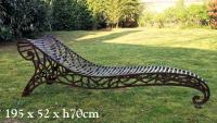 Lounge Iron Chaise Longue Cleopatre.jpg
