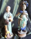 Personnages terre cuite chinoise ancienne.JPG