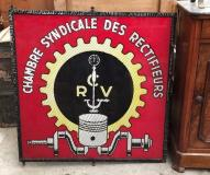 Publicitaire chambre syndicale rectifieurs verre.JPG