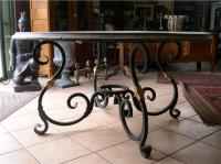TABLE RONDE FER FORGE.jpg
