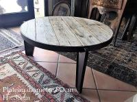 Table basse Tismana.jpg