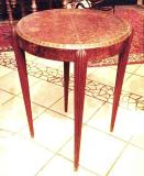 Table celette art deco.JPG