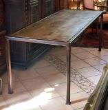 Table moderniste 208cm x 80  h=75cm.jpg